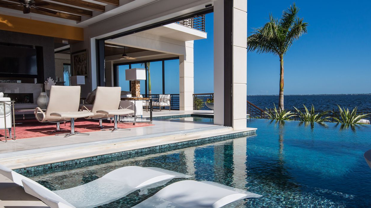 How Remote Work Can Power Your Sarasota Vacation Home Sale