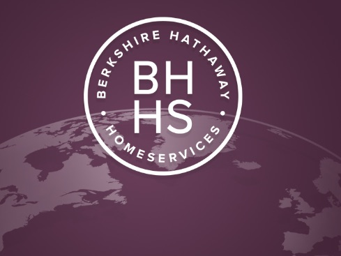 Berkshire Hathaway HomeServices Florida