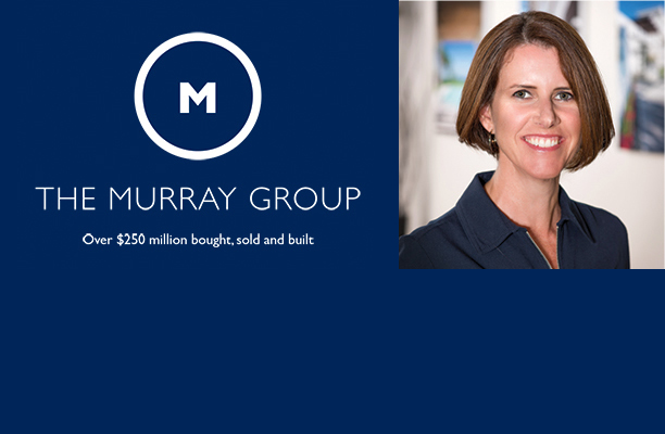 Exciting Sarasota Real Estate News from The Murray Group!