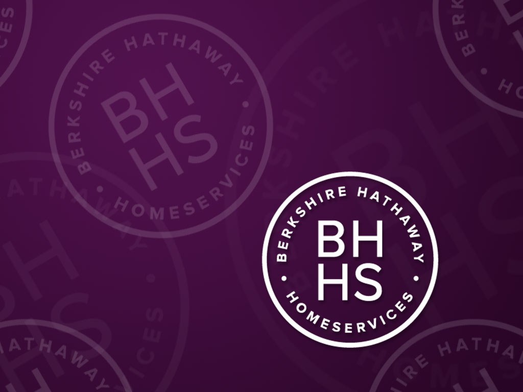 Berkshire Hathaway HomeServices Awards Franchise In The Province Of Québec
