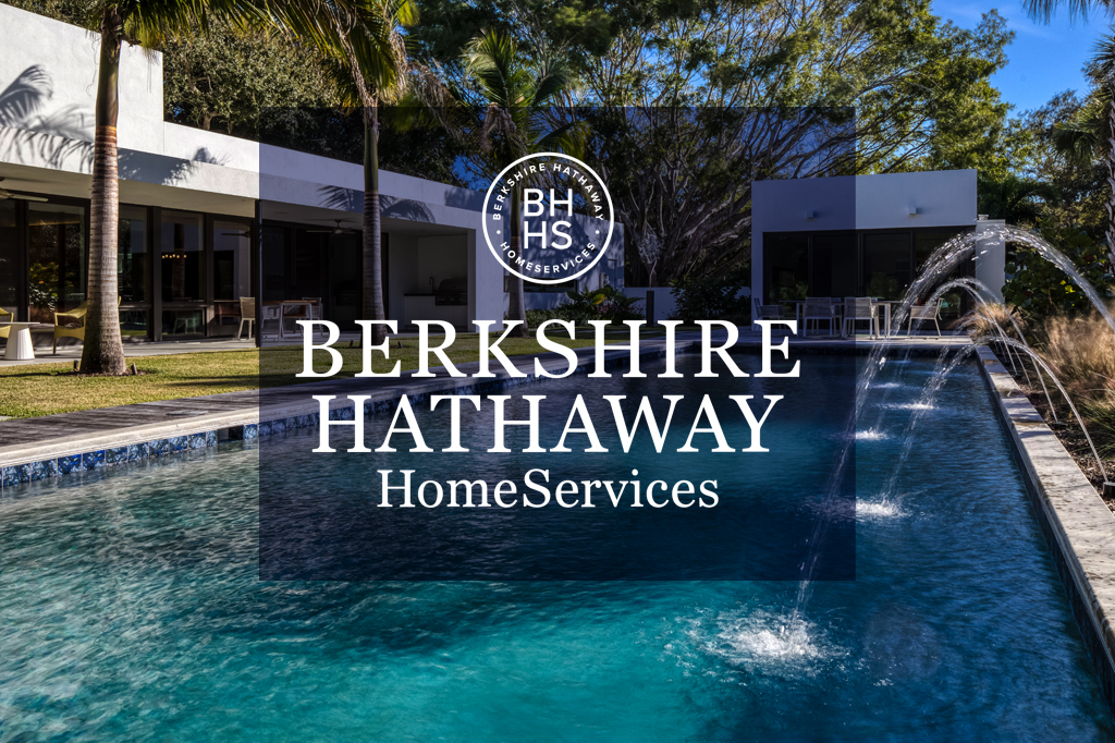 Homeservices Of America® Is The Country's Largest real Estate Company