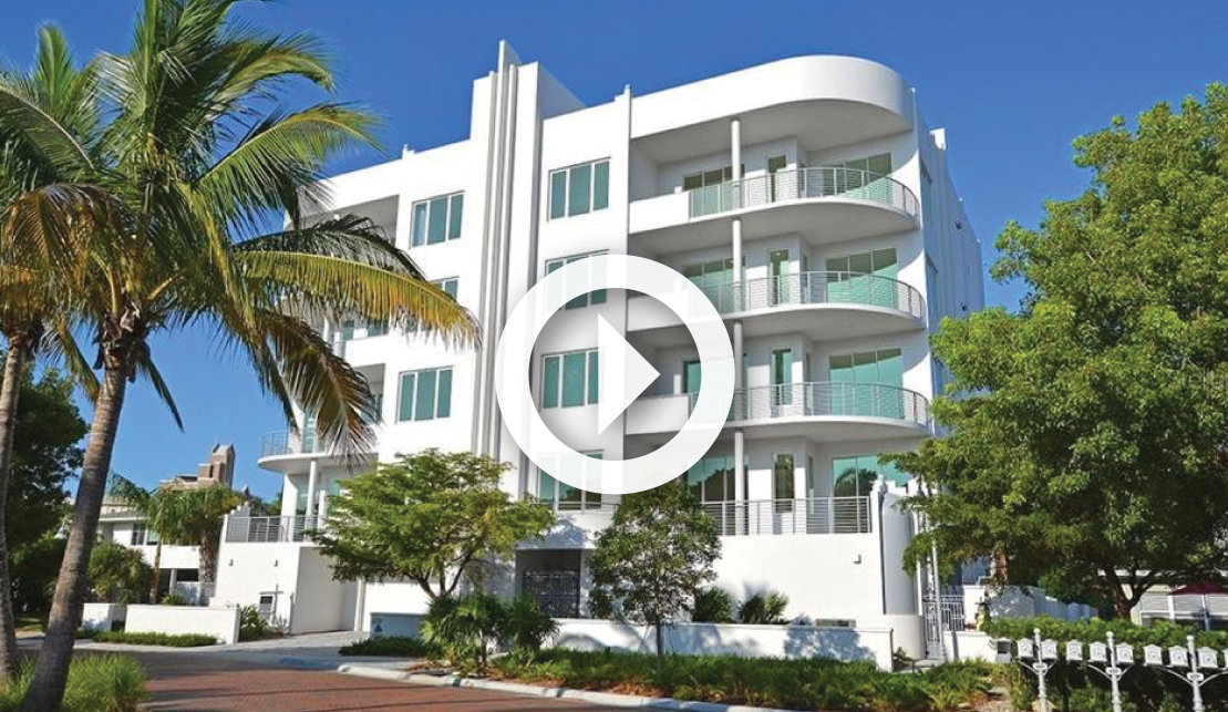 Sarasota Florida BHHS Agent Bev Murray Real Estate